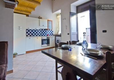 Casa Vacanze Home4you
